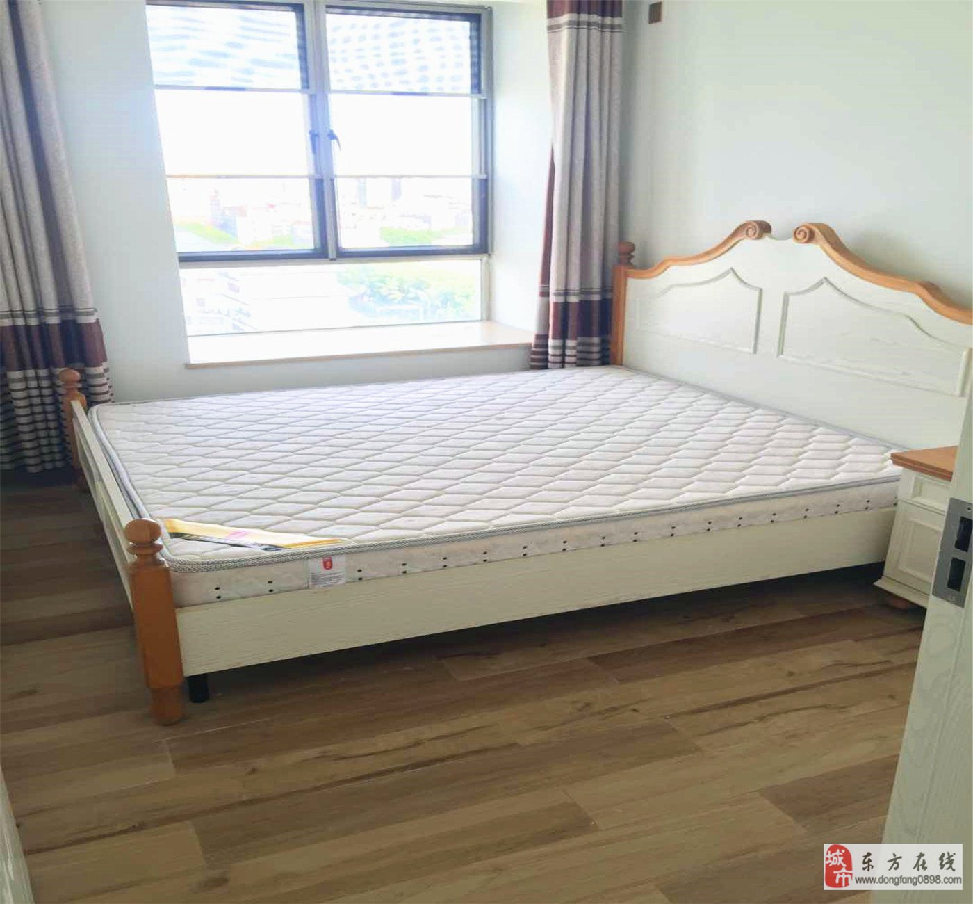 大广坝生活区3室1厅1卫90万元