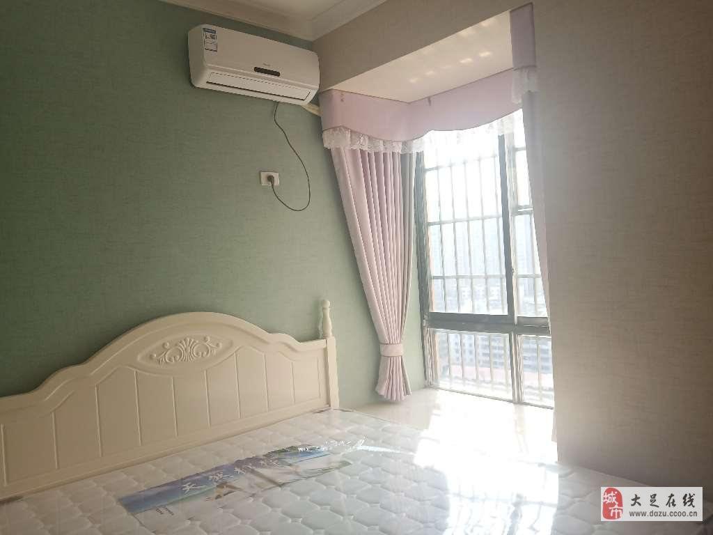 龙水宝马苑3室2厅1卫39.8万元