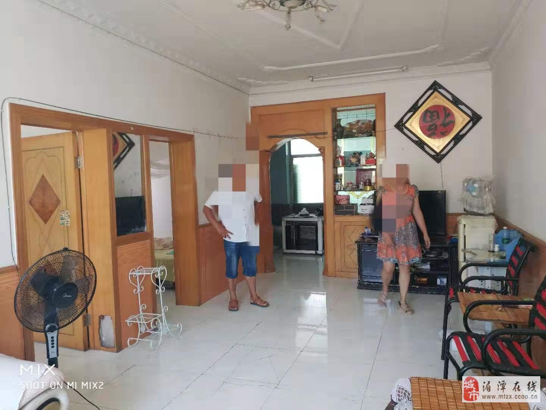 (314)新世纪3室2厅1卫42.8万元(4楼)