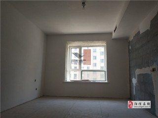 東方星座4室鋪磚簡裝修中央空調120萬元