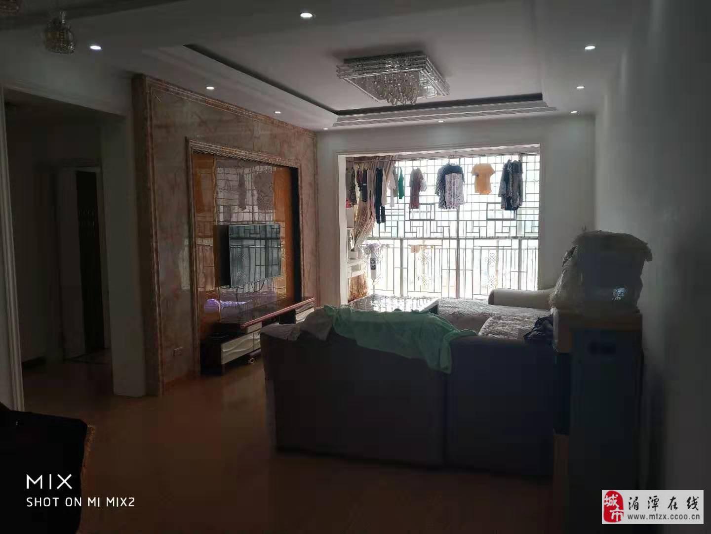 (496)盛世名城3室1厅2卫67.8万元