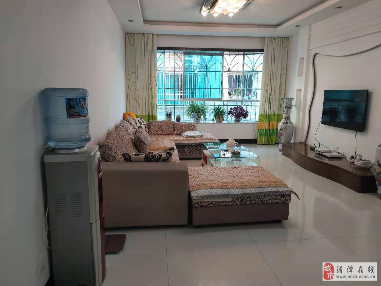 (102)江南新居3室2厅2卫58.8万元(4楼精装)