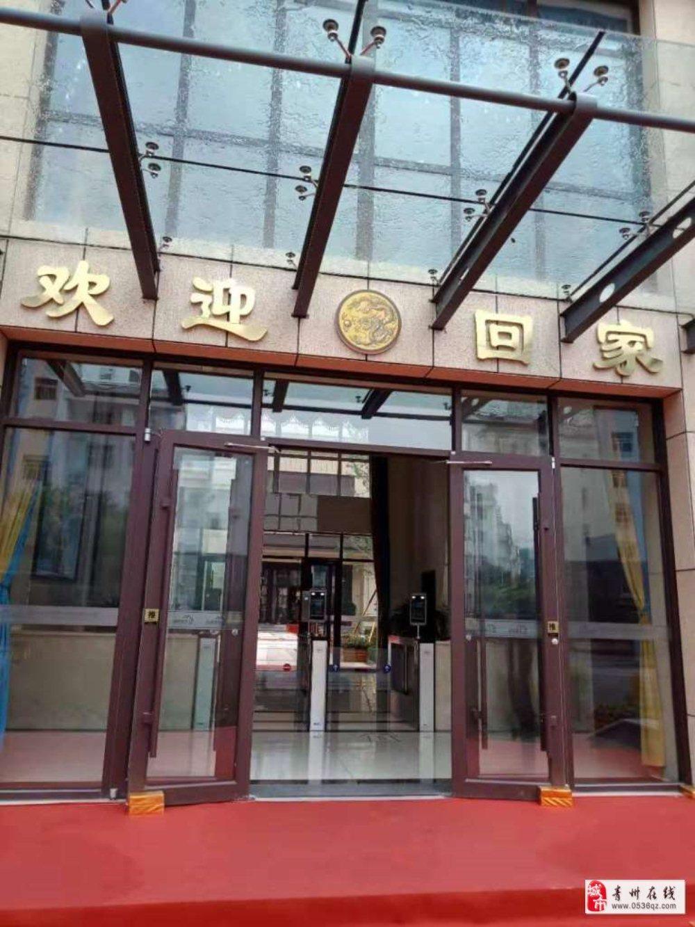 博惠苑三楼143平三室二厅带车位储125万下证过户