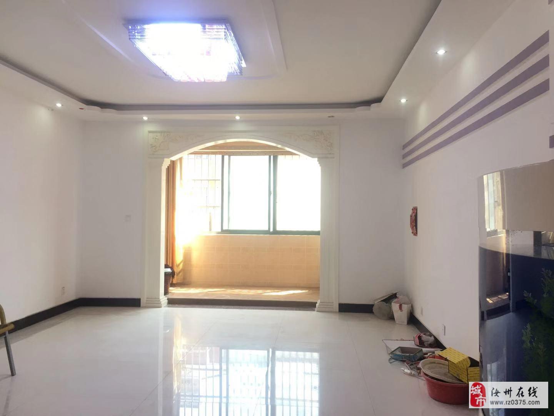 香榭世家3室2廳2衛南北通透戶型方正可分期