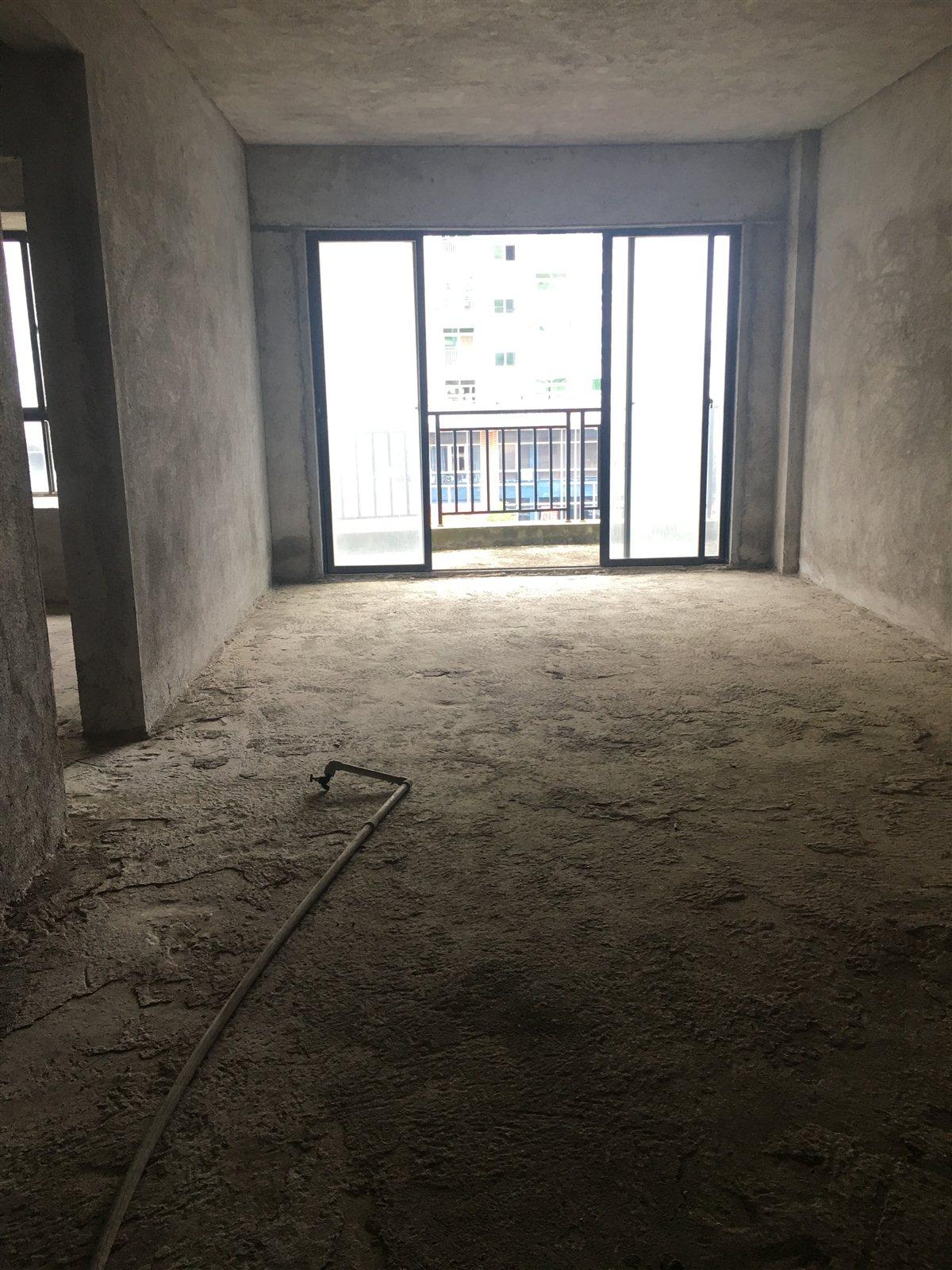 繁华地段近海桂中学新房出售随时看