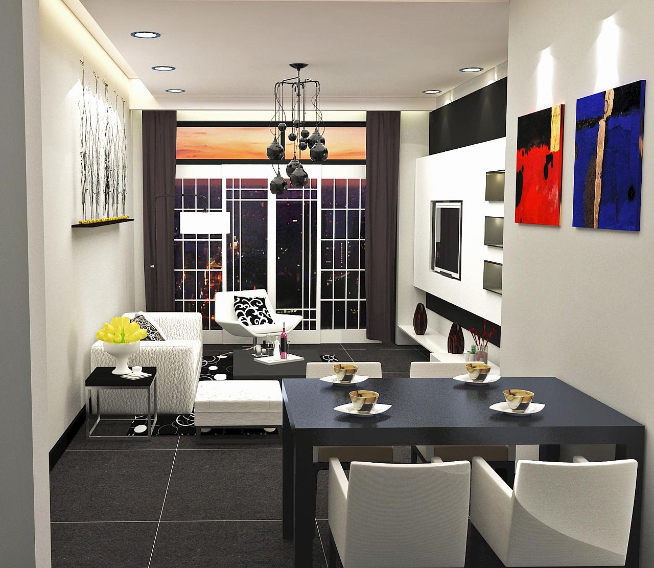 琼海市人民路京博雅苑3室2厅2卫100万元