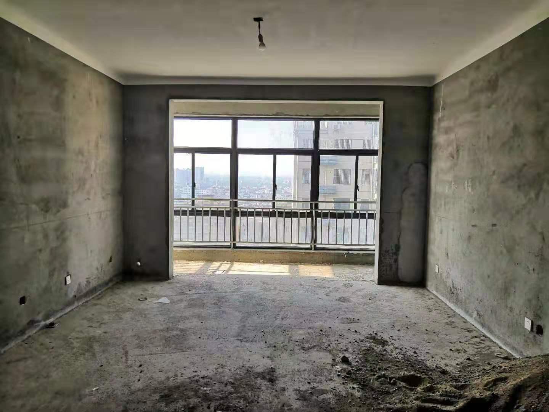 錦繡家園2室2廳1衛72萬元