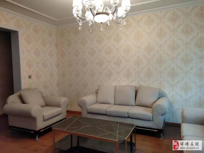 拆迁地段,化肥厂宿舍3室2厅1卫53.8万元