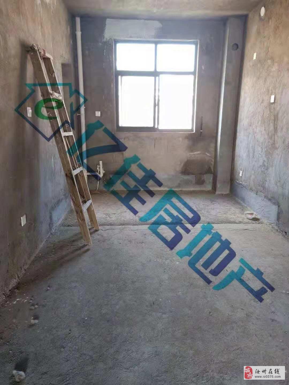 香榭世家5室2廳3衛高層經典復式支持分期