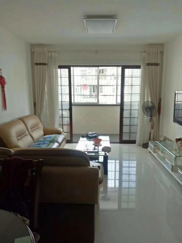 江滨二期五楼108.06平2室2厅1卫96万元