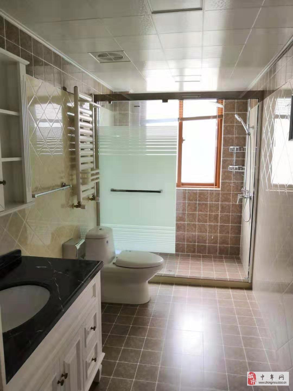 綠博片區小兩室,雙氣絕版小戶型,無稅急售!