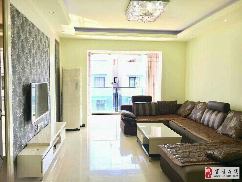 东湖上城6楼,楼顶全彩钢,108+15,56.8万