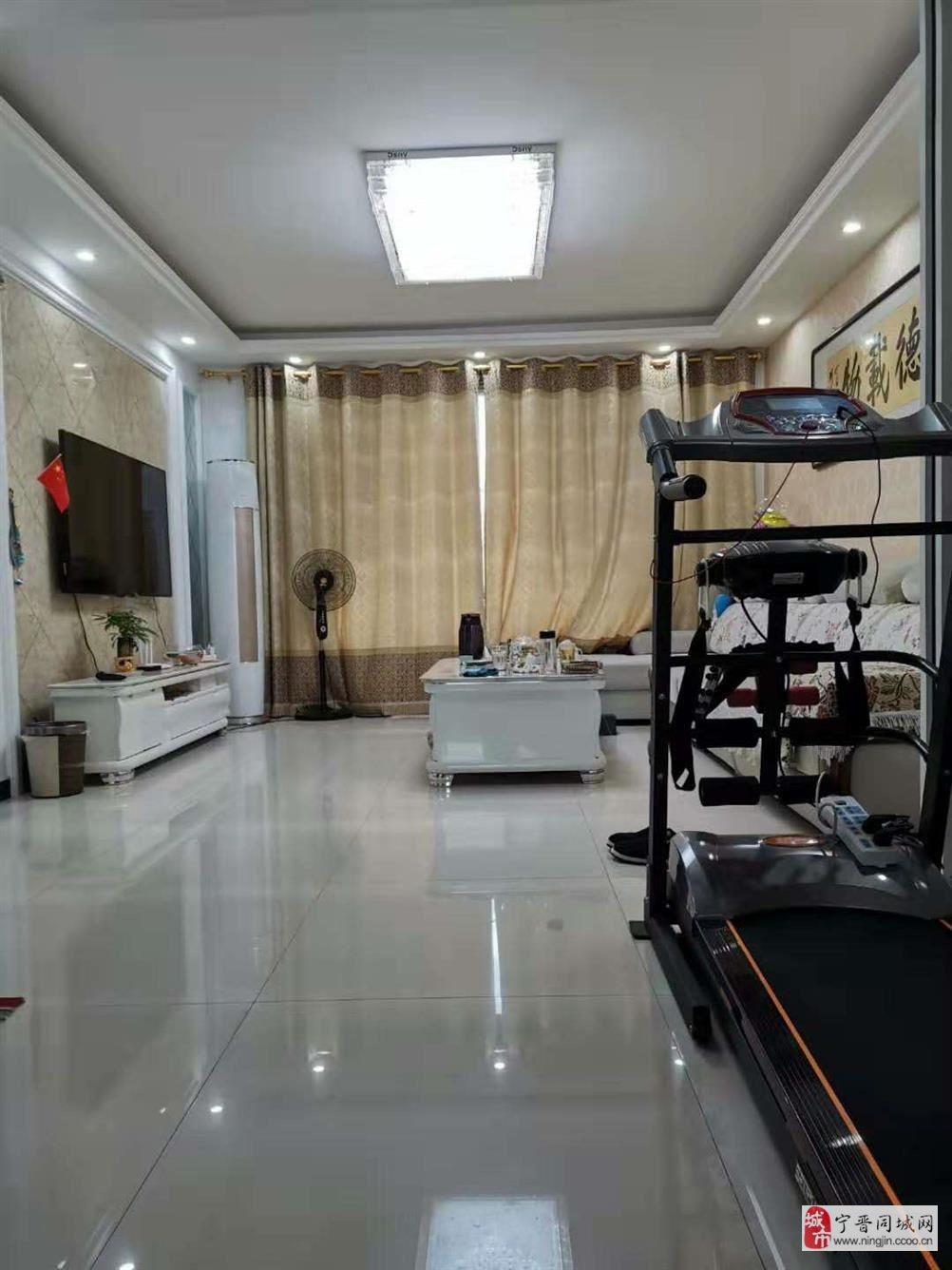 世爵公館3室2廳2衛精裝新家具首付35萬
