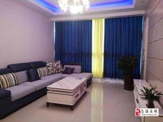 东都花园阳光小区祥和长江国际3室2厅1卫51.8万元