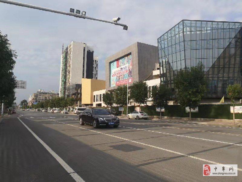 天澤城毛坯一室首付7萬定套房2020年初交房準現房