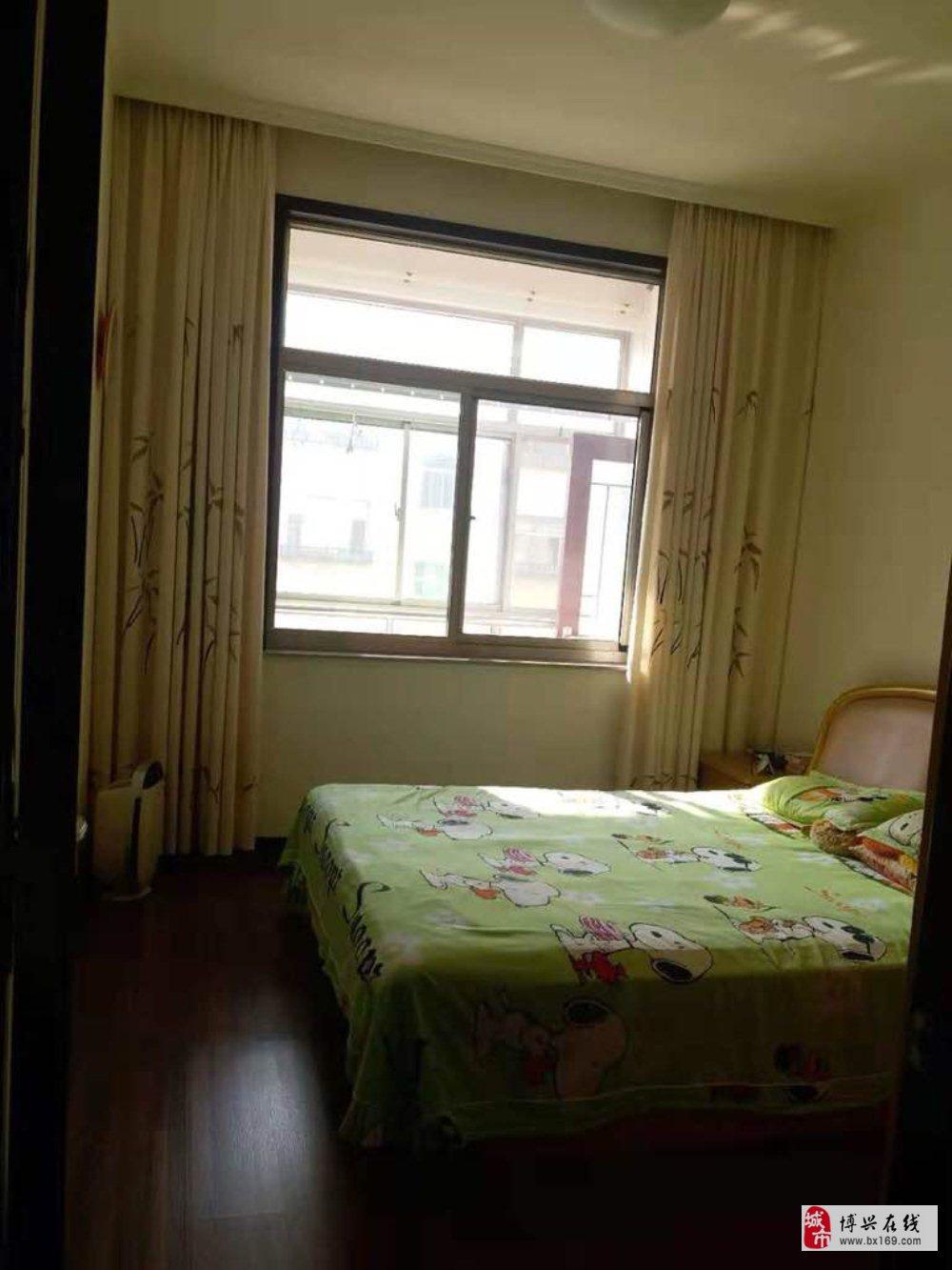 03406學府家園3室2廳2衛136萬元