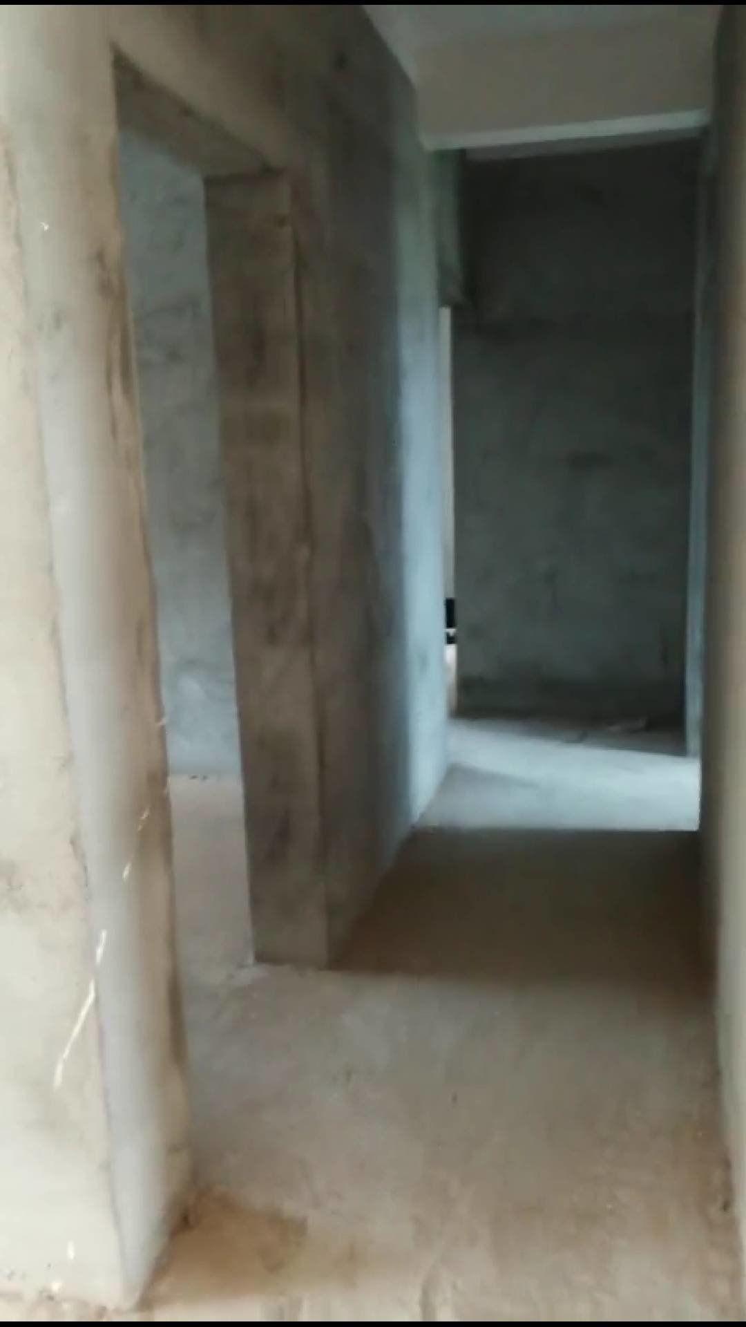 濱江江景房3房花園式小區前后通透邊上戶型開價103萬