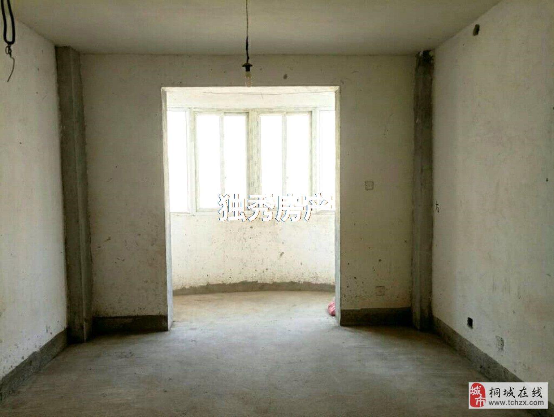 旺水碧岸花园3室2厅1卫71万元