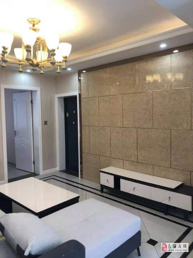 黄金三楼3室2厅1卫39.8万元精装修