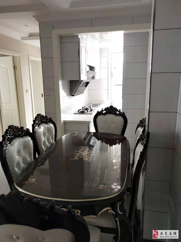 佳豐鈊城3室2廳2衛50萬元