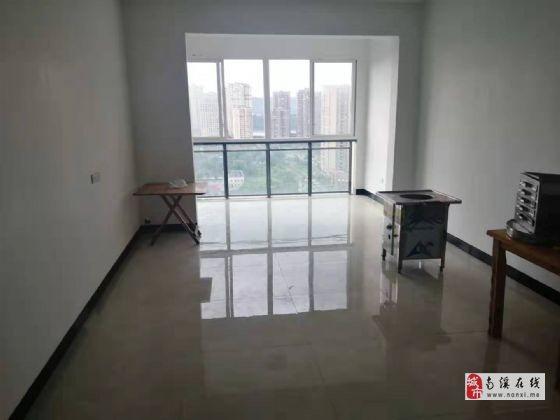 优质房性价比极高升值空间大!两室两厅一卫.