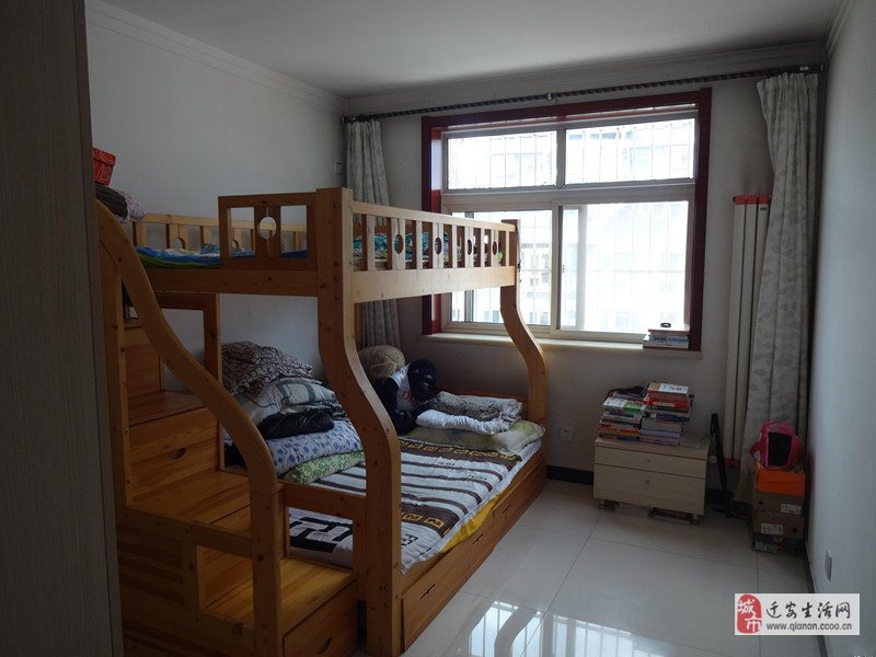 永惠小區3室2廳2衛92萬元