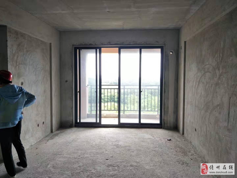 怡心花园3室2厅1卫50万元