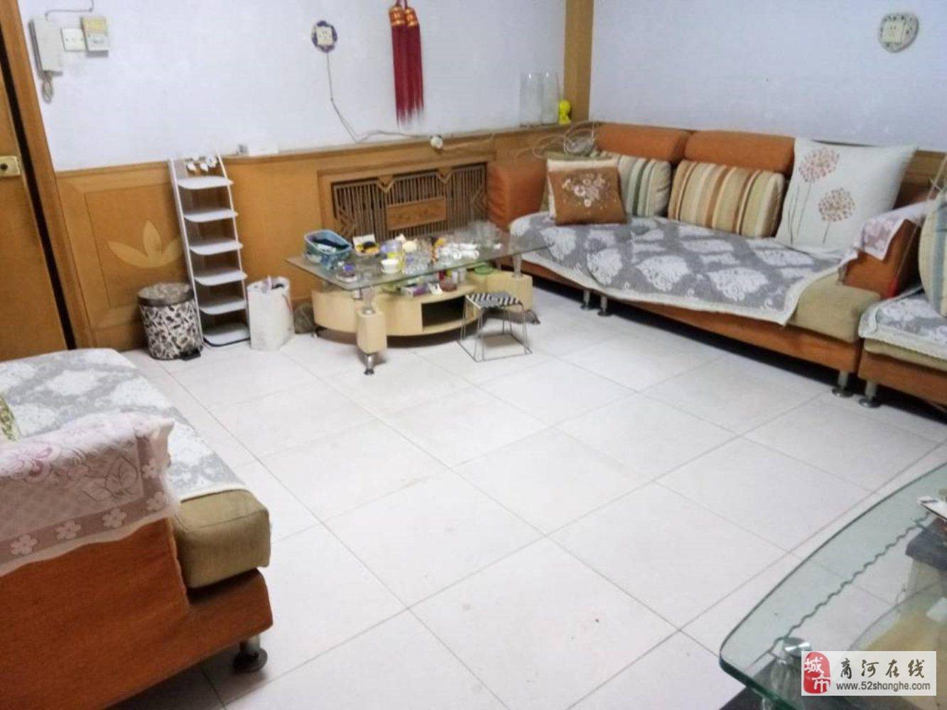 鑫源小区2室带储藏室12平低税57万元