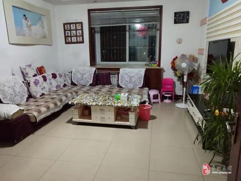 貴和華城二期2室2廳1衛56萬元