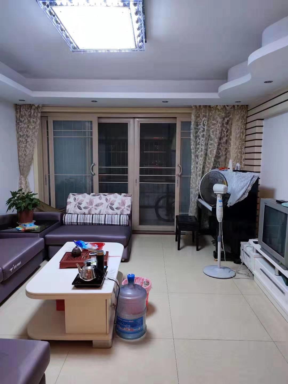 桃江御景精裝4房少住低于市場價出售