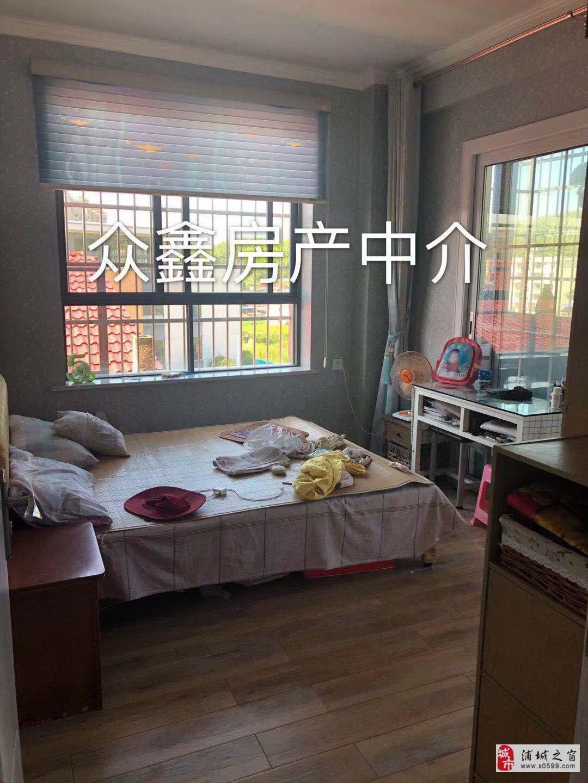 梦笔学区房3室2厅2卫79万元