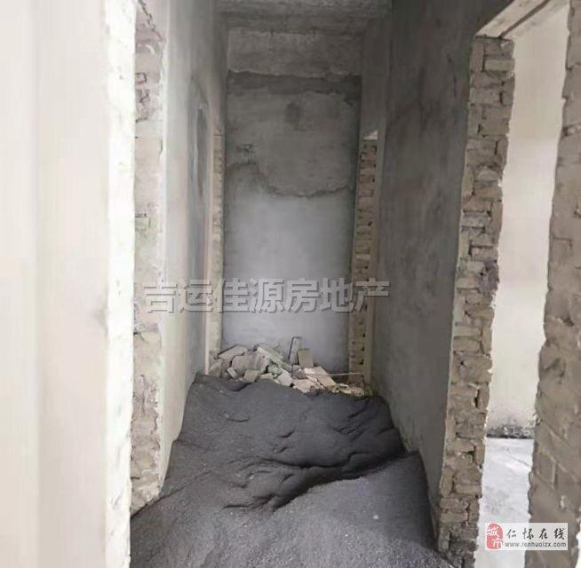 二轉盤東順小區住房出售3室1廳2衛38萬元