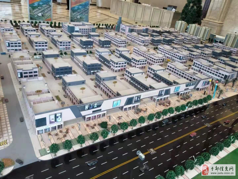 金沙游戏上欧城南客运站旁边店面金沙游戏,120平米65万元
