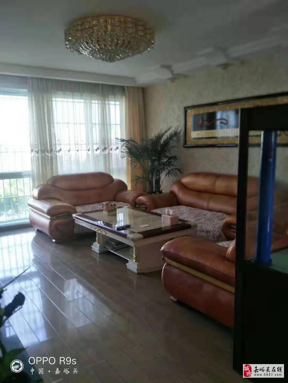 廣匯小區3室2廳1衛52萬元