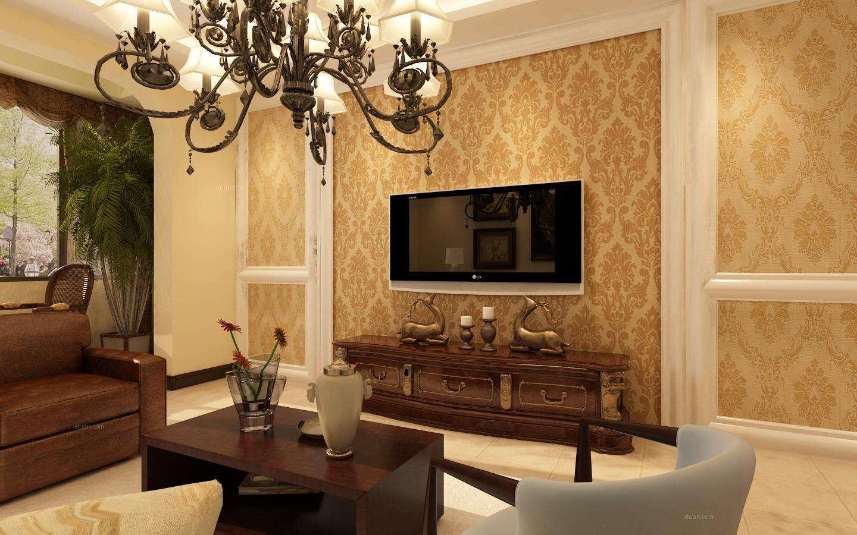 大印经典花园3室2厅2卫100万元