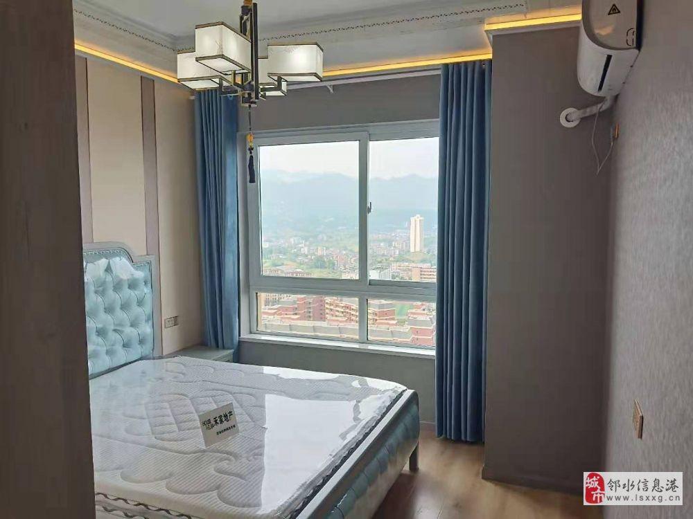 宏帆三期繁華里3室2廳2衛105萬元