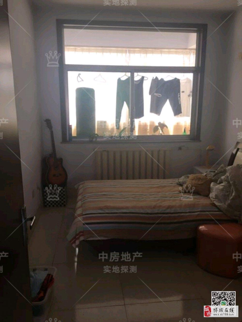 老家具廠3室2廳1衛45萬元