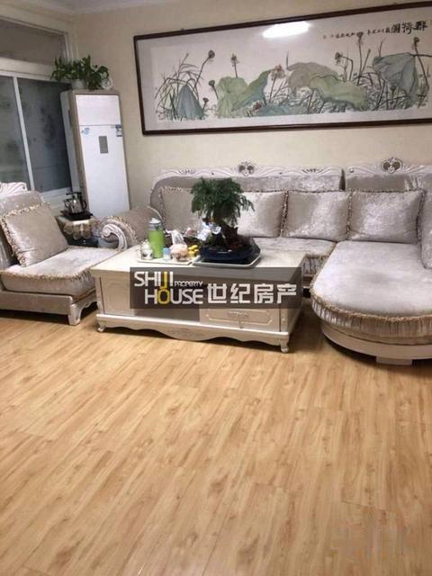 文峰片区新式装修1楼大3居急售62万