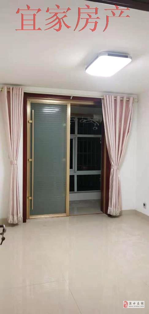 阳光帝景2室2厅1卫65万元