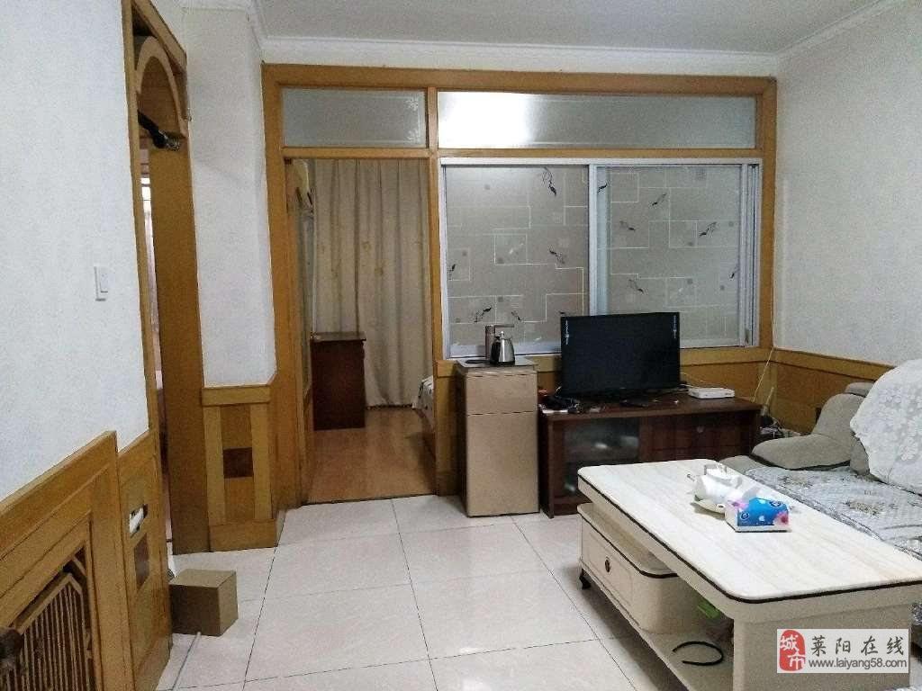 富水小区3期房75平3室2厅1卫47.8万元
