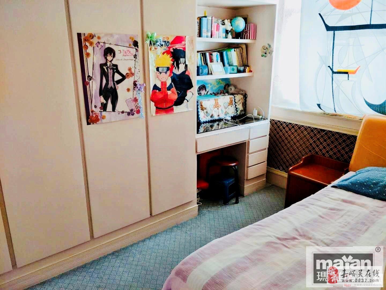 同樂小區精裝2室2廳1衛26.5萬元