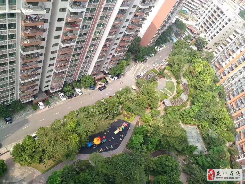 兴泰花园70.8万元