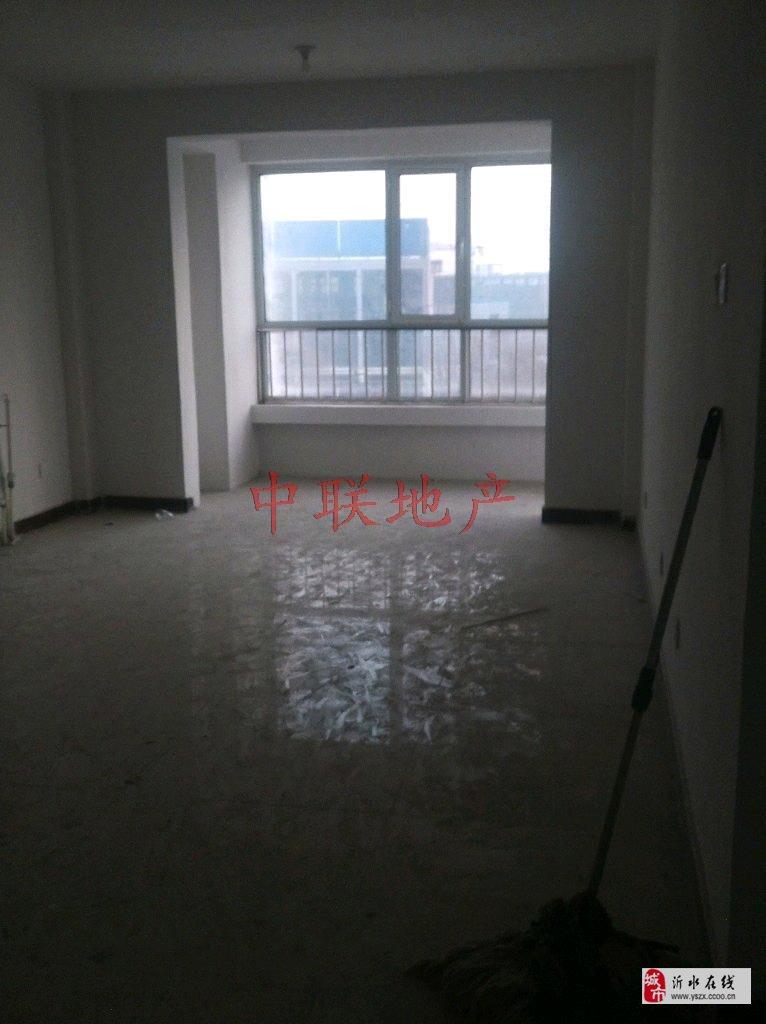 于家官庄安置楼(长安南路)(null)3室2厅1卫53万元