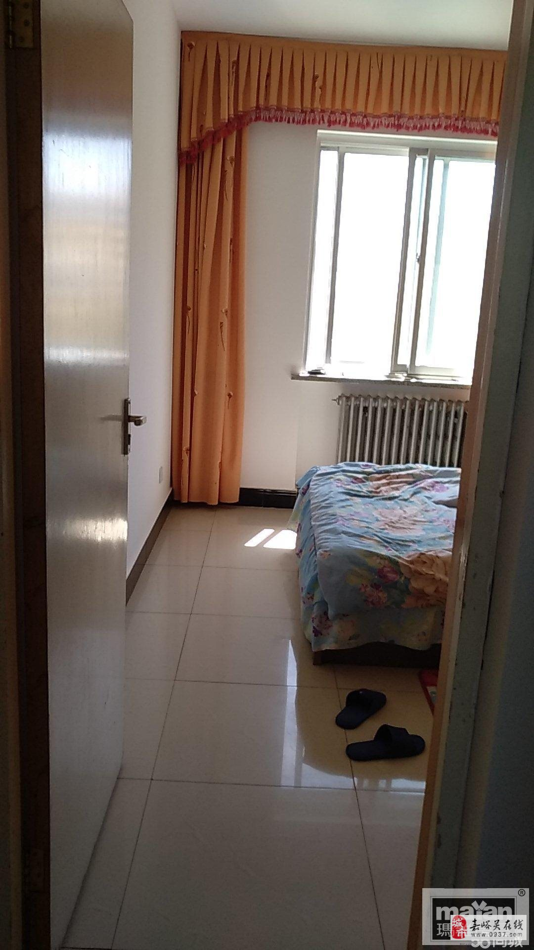 紫轩二期2室2厅1卫46.5万元