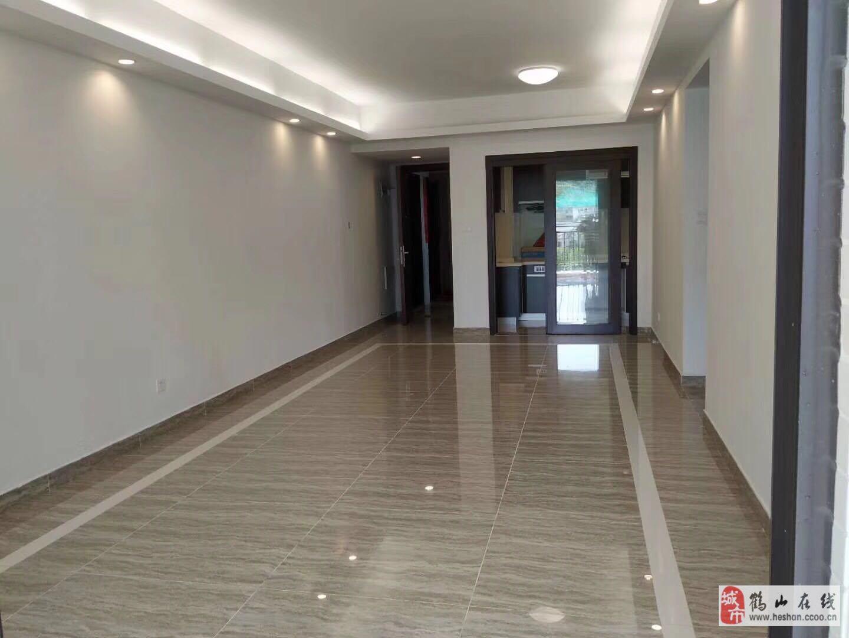 高層非頂樓精裝九章2室2廳1衛66萬元