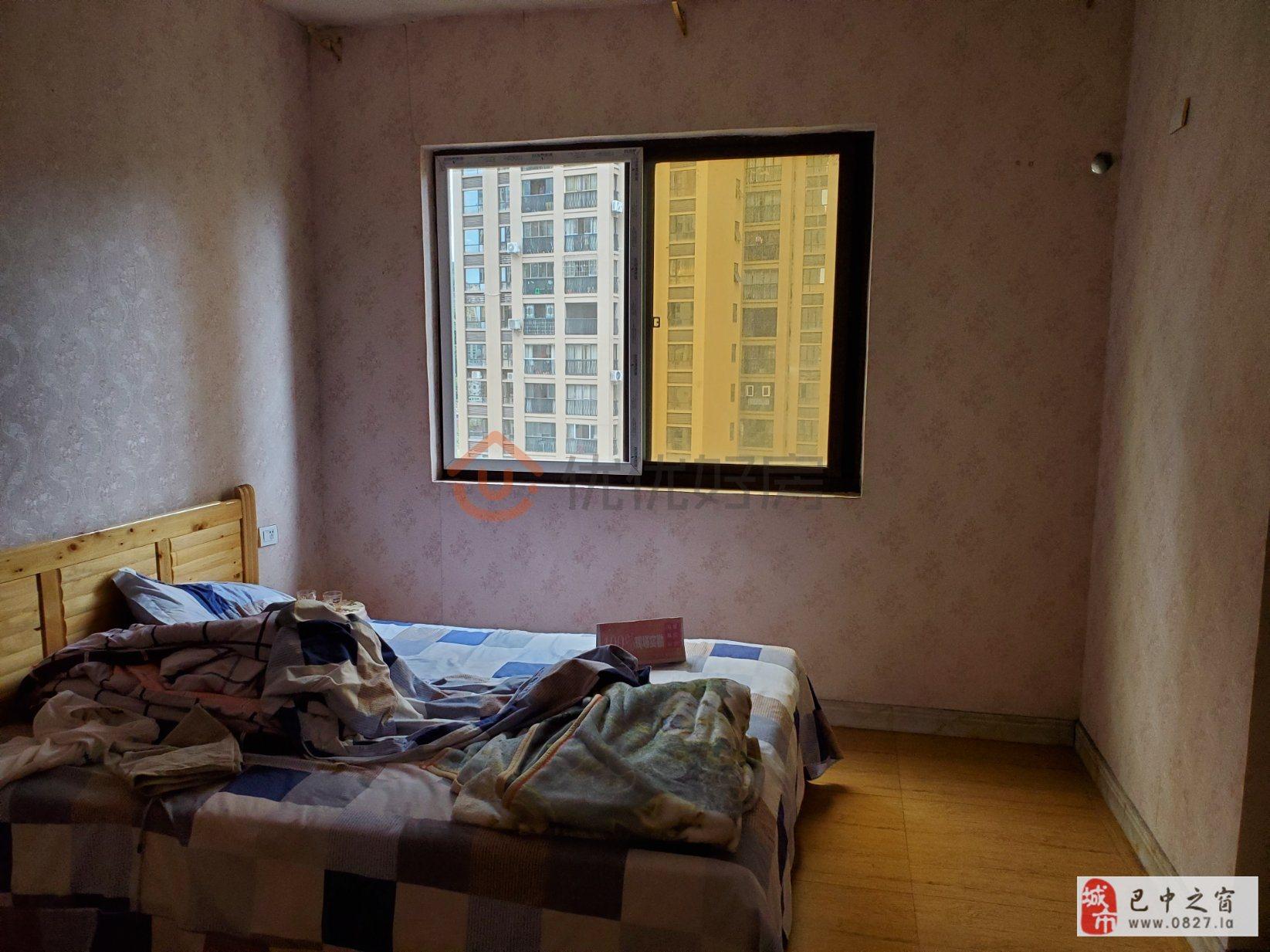 汇鑫·浅水湾广场(浅水湾)2室2厅1卫41.5万元