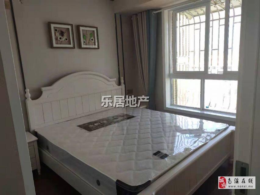 隆荣时代广场3室2厅1卫75万元
