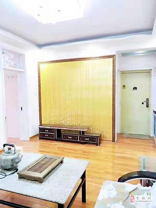广场附近精装三室双证齐全3室2厅1卫55万元