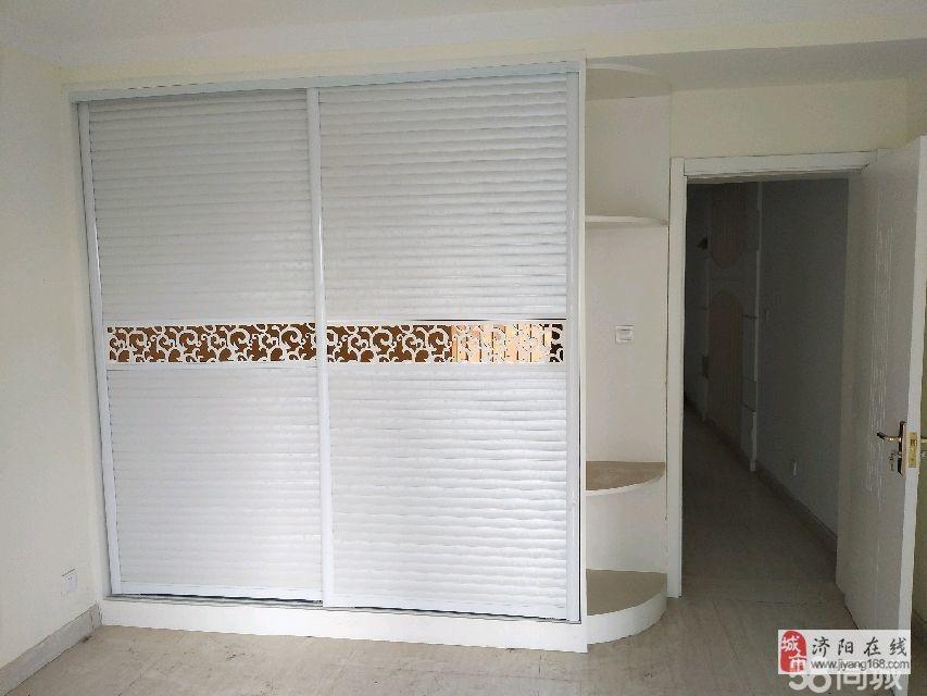 華鑫現代城4室1廳1衛50萬元