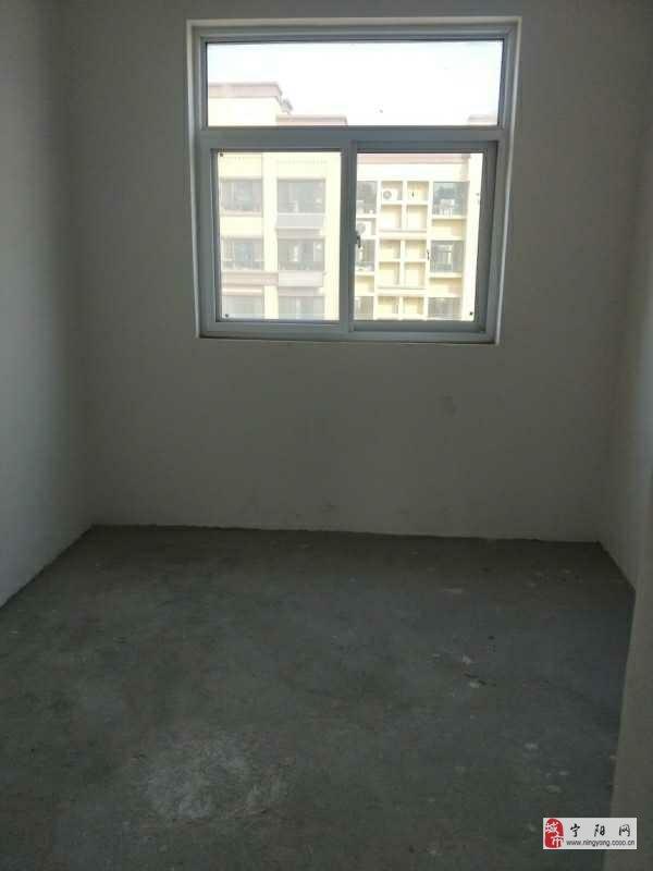 心悦世家3室2厅2卫99万元